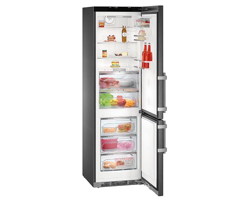 Side By Side Einbau Kühlschrank Liebherr : Liebherr möbel dau gmbh in schliengen