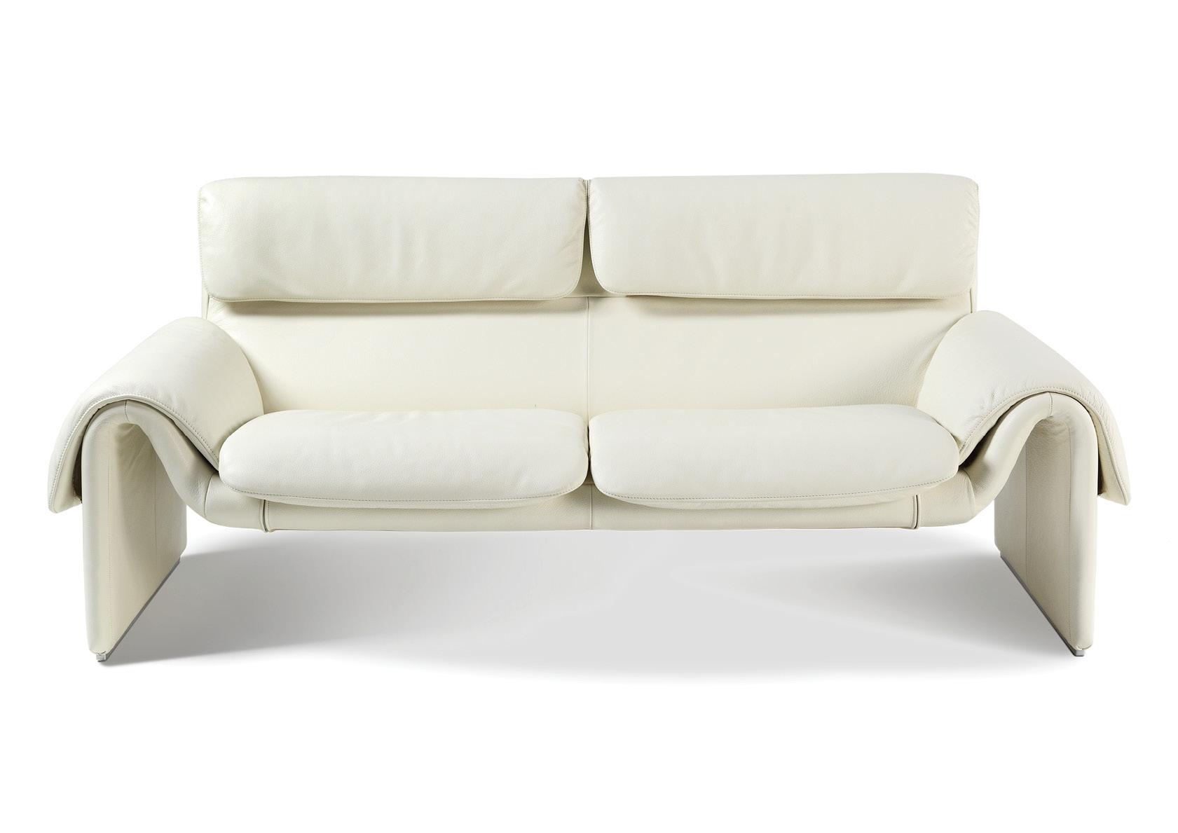 lugano sofa m bel dau gmbh in schliengen. Black Bedroom Furniture Sets. Home Design Ideas