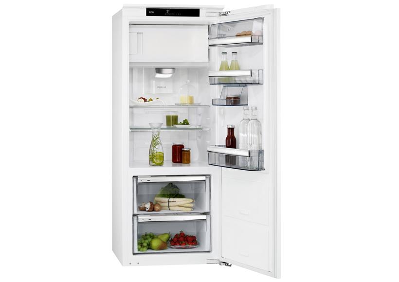 Kühlschrank Iq700 : Kühlschrank sfe 81436 zc möbel dau gmbh in schliengen