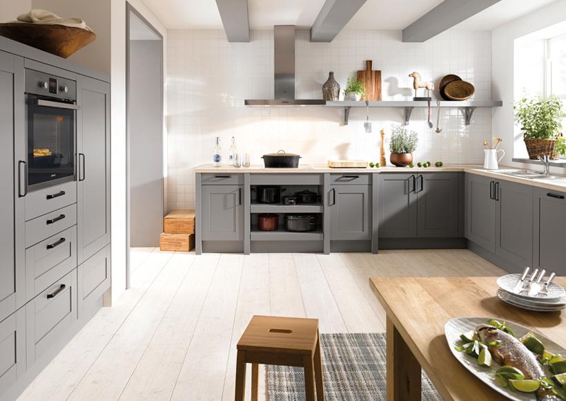 Küche Casa Möbel Dau Gmbh In Schliengen